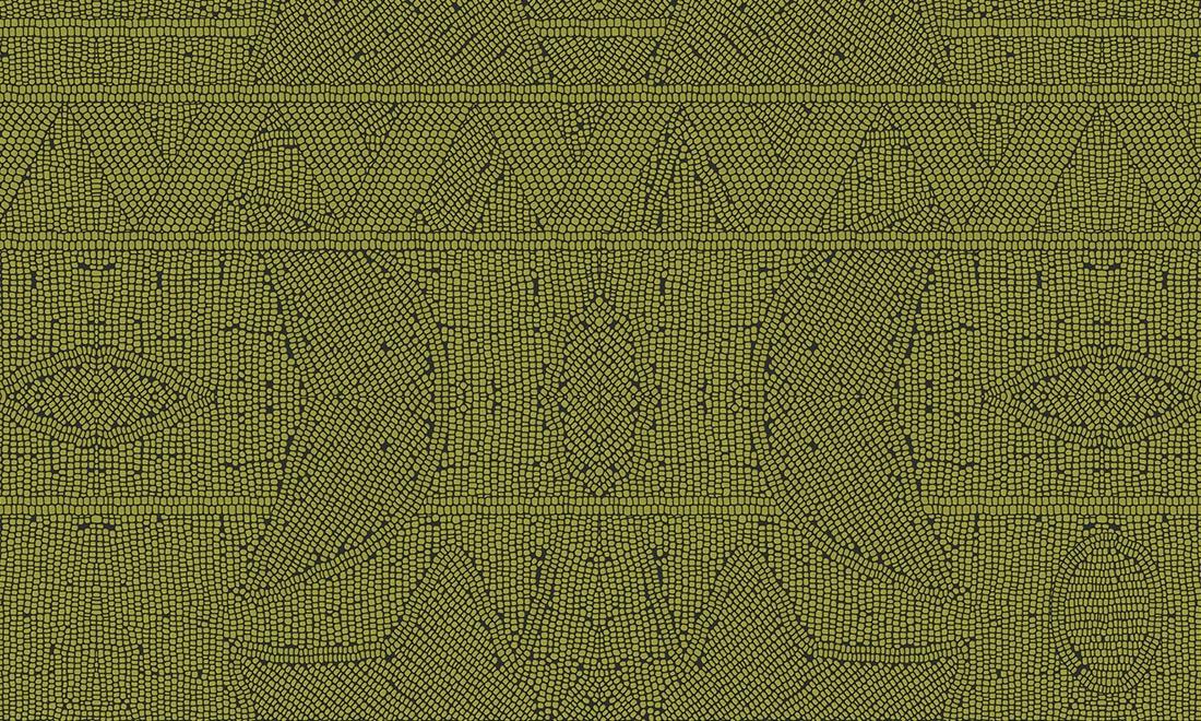 Paleo, Arte - Empire 50554