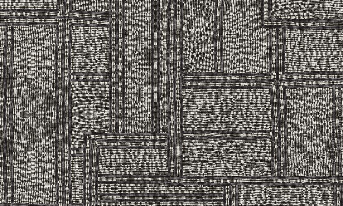 Paleo, Arte - Civilia 50560