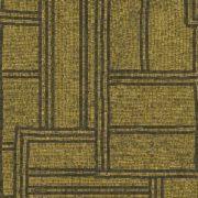 Paleo, Arte - Civilia 50562