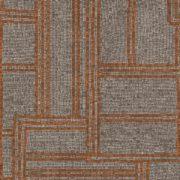 Paleo, Arte - Civilia 50563