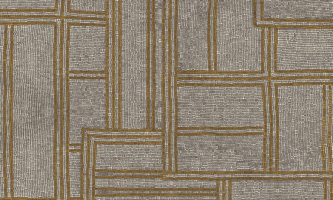 Paleo, Arte - Civilia 50564