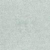 Paleo, Arte - Strate 50570