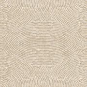Paleo, Arte - Strate 50571