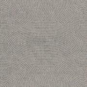 Paleo, Arte - Strate 50572