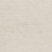 Paleo, Arte - Strate 50573