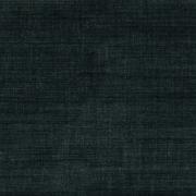 Oculaire, Arte - Line 80701