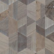 Timber Arte Formation 38200