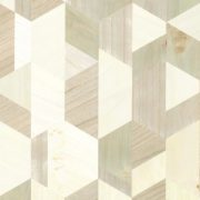 Timber Arte Formation 38201