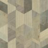 Timber Arte Formation 38202