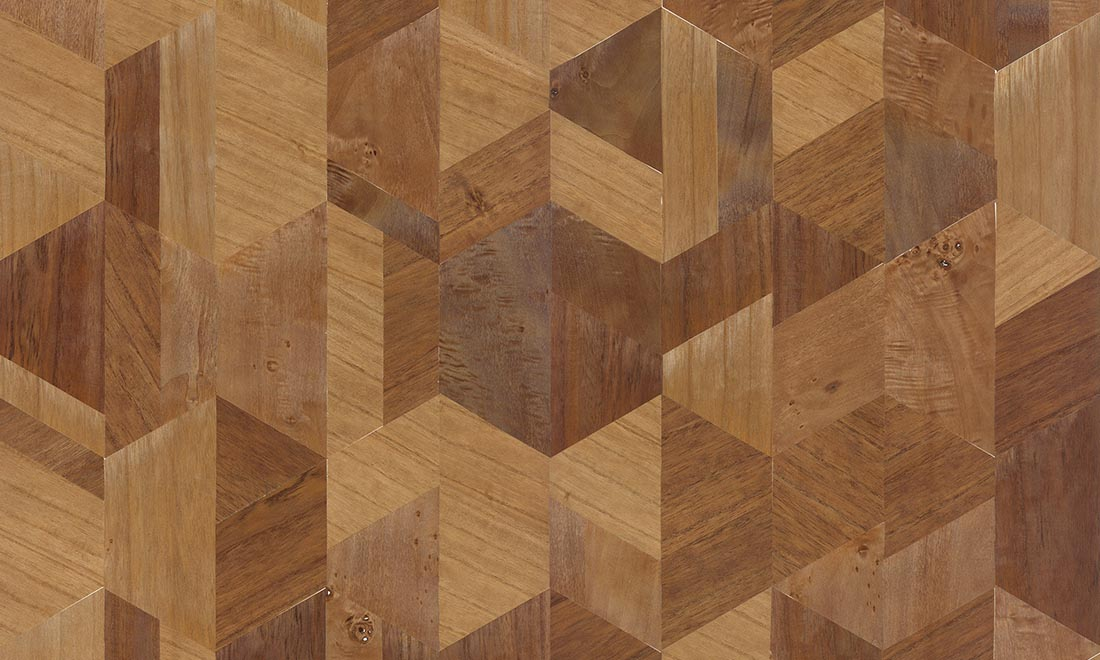 Timber Arte Formation 38203