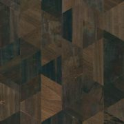 Timber Arte Formation 38204
