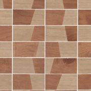 Timber Arte Trapeze 38211