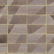 Timber Arte Trapeze 38213