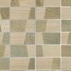 Timber Arte Trapeze 38214