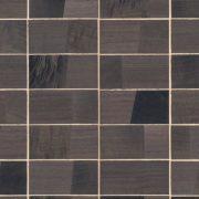 Timber Arte Trapeze 38215
