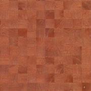 Timber Arte Grain 38220