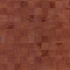 Timber Arte Grain 38221
