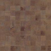 Timber Arte Grain 38223