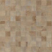 Timber Arte Grain 38224