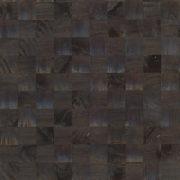 Timber Arte Grain 38226