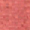 Timber Arte Grain 38227