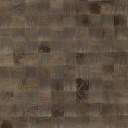 Timber Arte Grain 38228