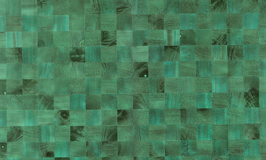 Timber Arte Grain 38229