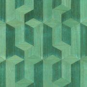 Timber Arte Elements 38240