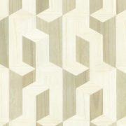 Timber Arte Elements 38241