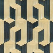 Timber Arte Elements 38242