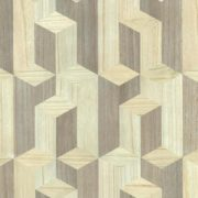 Timber Arte Elements 38243