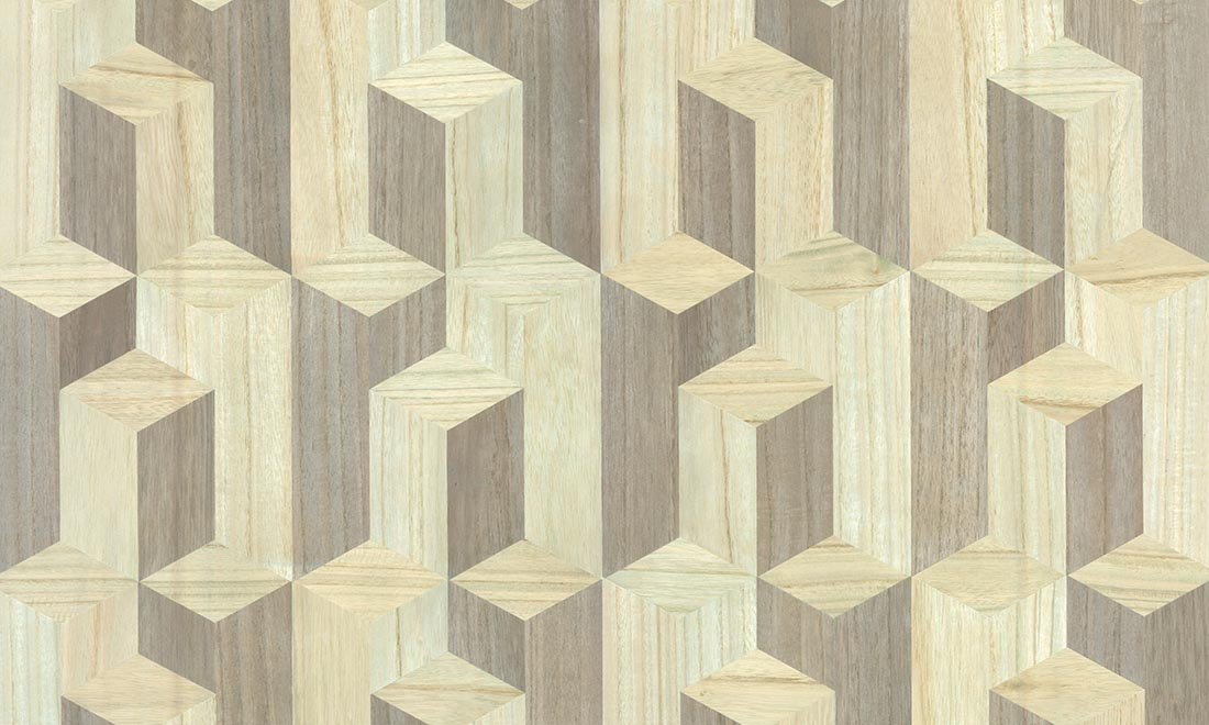 Timber Arte Elements 38243