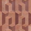 Timber Arte Elements 38244