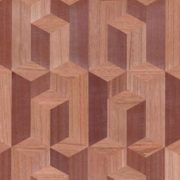 Timber Arte Elements 38244