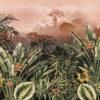 Expedition, Arte - Silk Road Garden 72001