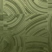 Velveteen, Arte - Twirl 87000