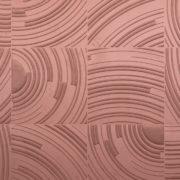 Velveteen, Arte - Twirl 87001
