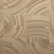 Velveteen, Arte - Twirl 87002