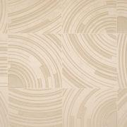 Velveteen, Arte - Twirl 87003