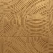 Velveteen, Arte - Twirl 87004