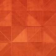 Velveteen, Arte - Tetra 87010