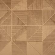 Velveteen, Arte - Tetra 87011