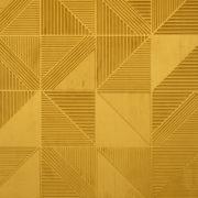 Velveteen, Arte - Tetra 87012