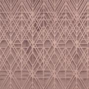 Velveteen, Arte - Vector 87022