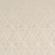 Velveteen, Arte - Vector 87023