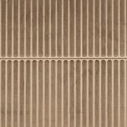 Velveteen, Arte - Ridge 87033