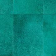 Les Cuirs, Arte, Rectangle 33503