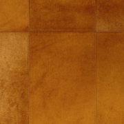 Les Cuirs, Arte, Rectangle 33505