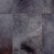 Les Cuirs, Arte, Rectangle 33506