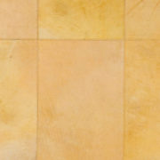 Les Cuirs, Arte, Rectangle 33508